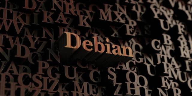 Водич за почетнике: dpkg команде за Дебијан и дебијанчурлију