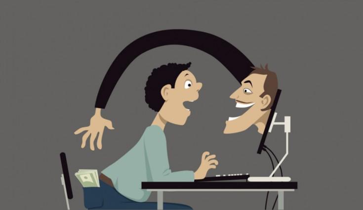 """Па ко се упеца: """"Најзад! Виндоус 10 ће допуштати лак приступ линукс-фајловима"""""""
