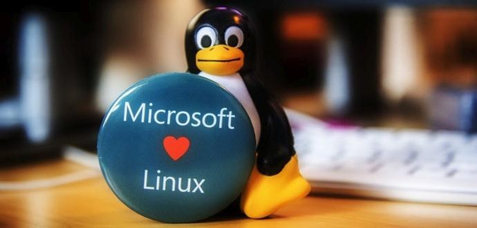 """Јужнокорејски прелазак на ГНУ/Линукс и """"Мајкрософтове"""" чегртуше"""