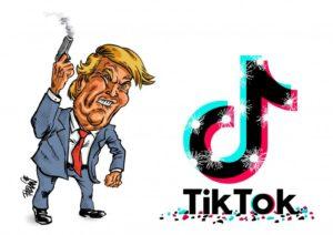 Извор за карикатуру: Картуун мувмент